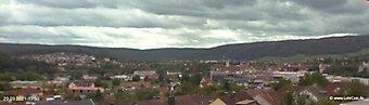 lohr-webcam-29-09-2021-13:50