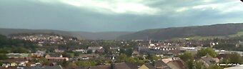 lohr-webcam-29-09-2021-15:30