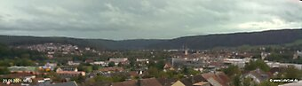 lohr-webcam-29-09-2021-16:10