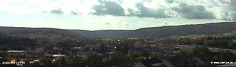 lohr-webcam-30-09-2021-11:10