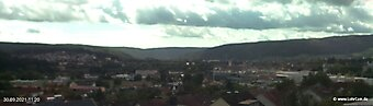 lohr-webcam-30-09-2021-11:20