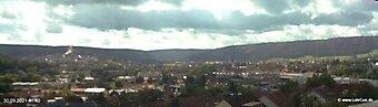 lohr-webcam-30-09-2021-11:40