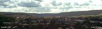 lohr-webcam-30-09-2021-13:00