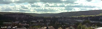 lohr-webcam-30-09-2021-13:40