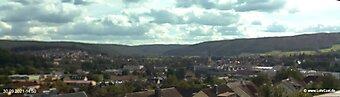 lohr-webcam-30-09-2021-14:50