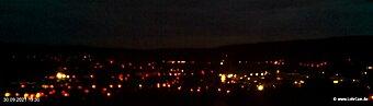 lohr-webcam-30-09-2021-19:30