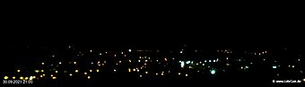 lohr-webcam-30-09-2021-21:00