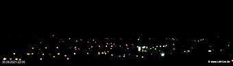 lohr-webcam-30-09-2021-22:00